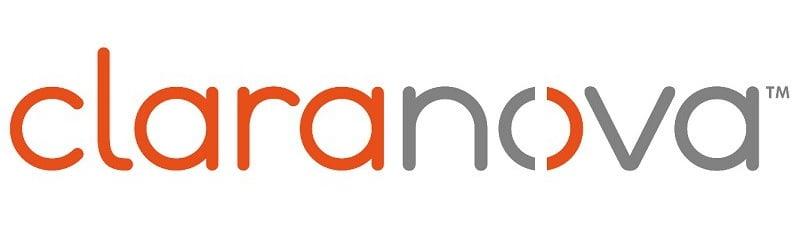 claranova logo