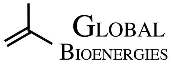 Analyse technique de Global Bioenergies du 14 janvier 2018 : sur le chemin de l'industrialisation 1