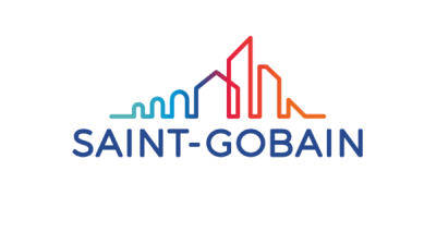 Analyse technique de Saint-Gobain du 18 Février 2018 : solide sur le long terme 1