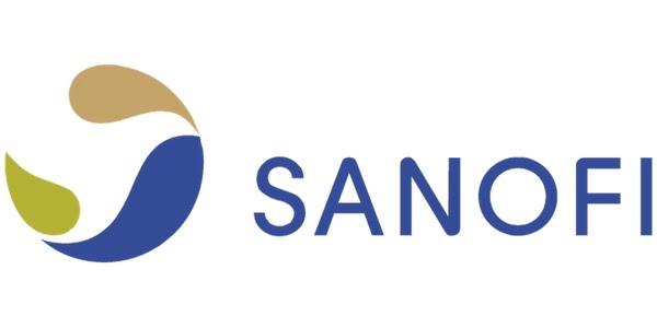 Le bon plan technique du weekend : Sanofi (22 septembre 2019) 1