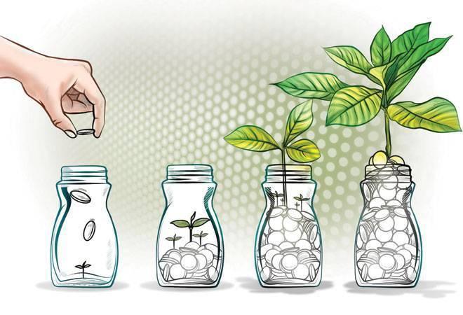 Investir tous les mois en Bourse : avantages et inconvénients 5