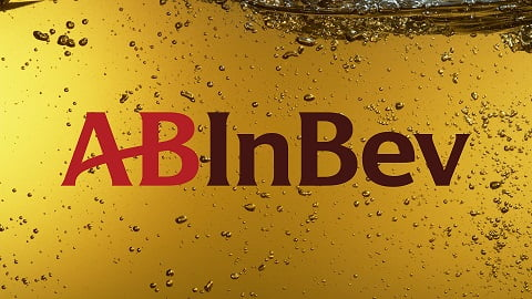 Couverture article AT AB Inbev