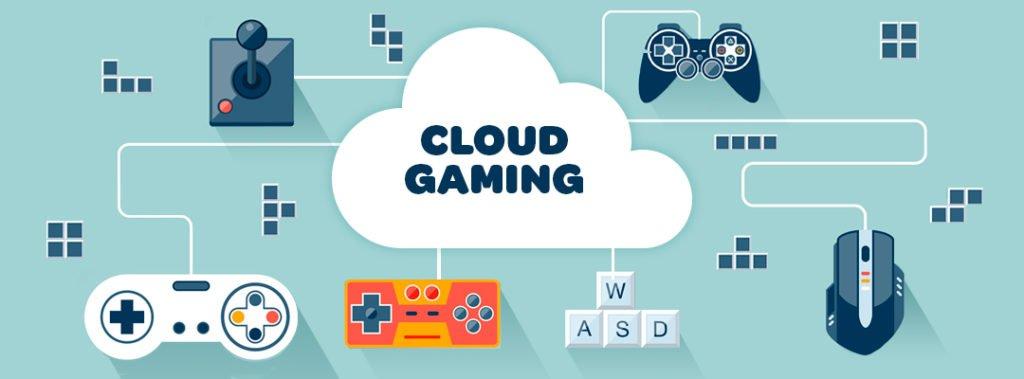 Investir dans le cloud computing, nouvelle disruption technologique majeure 1