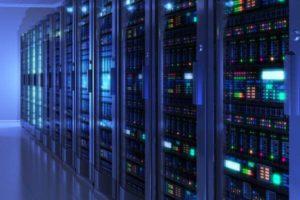 Investir dans le cloud computing, nouvelle disruption technologique majeure 3