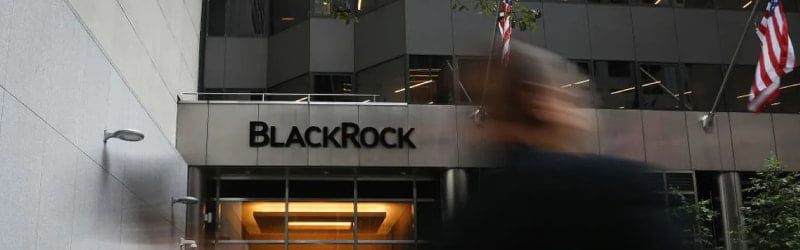 Couverture de l'article d'analyse de BlackRock