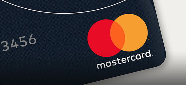 Mastercard ou Visa : comparaison des deux leaders mondiaux du paiement 7