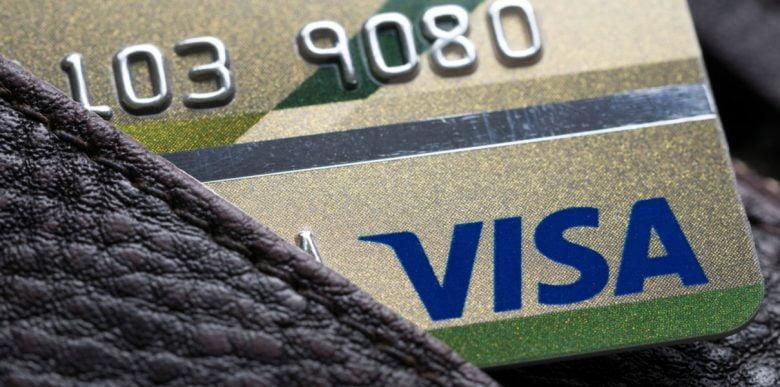 Mastercard ou Visa : comparaison des deux leaders mondiaux du paiement 6