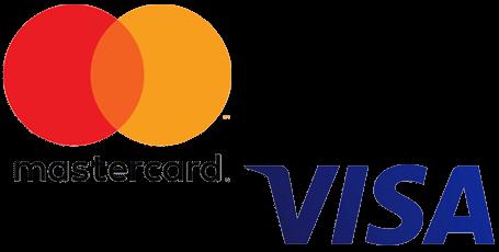 Mastercard ou Visa : comparaison des deux leaders mondiaux du paiement 8