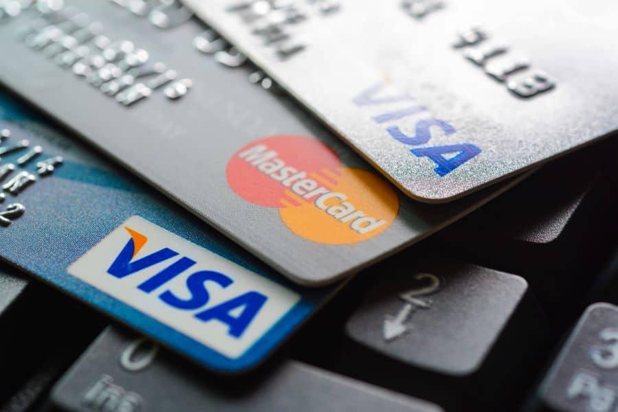 Image de couverture Mastercard Vs Visa