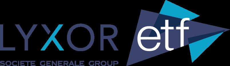 logo Lyxor ETF