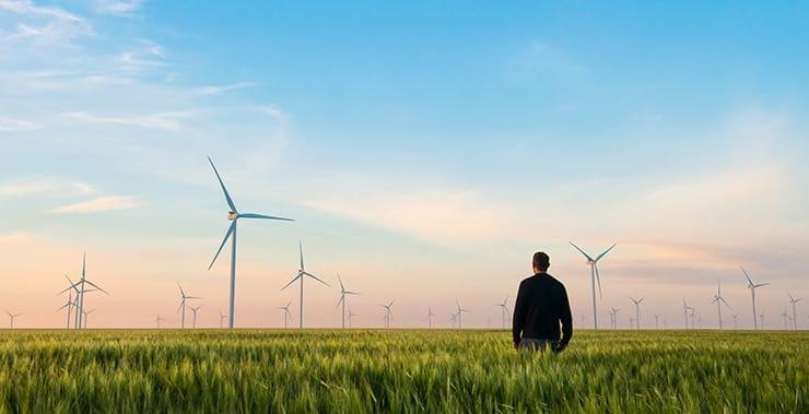 Comment investir dans les énergies renouvelables en 2019