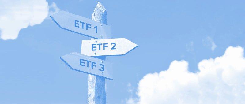 S'exposer aux banques via un ETF en 2020 : dans l'attente d'un rebond sectoriel sur le long terme ? 7