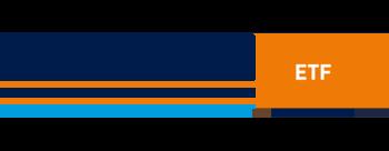 logo Amundi ETF