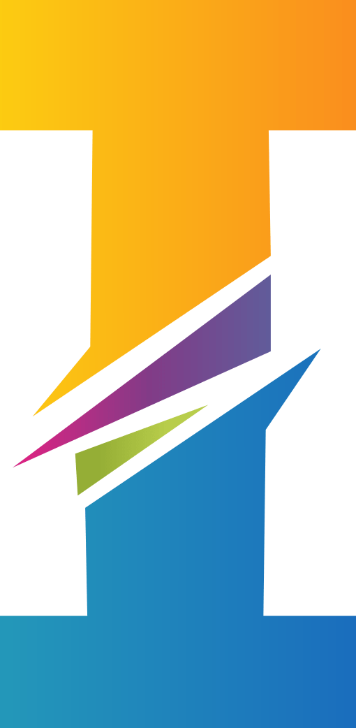 Logo 2019 Investiforum