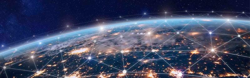 Analyse du fonds Pictet Global Megatrend Selection : capitaliser sur les mégatendances des marchés mondiaux 5