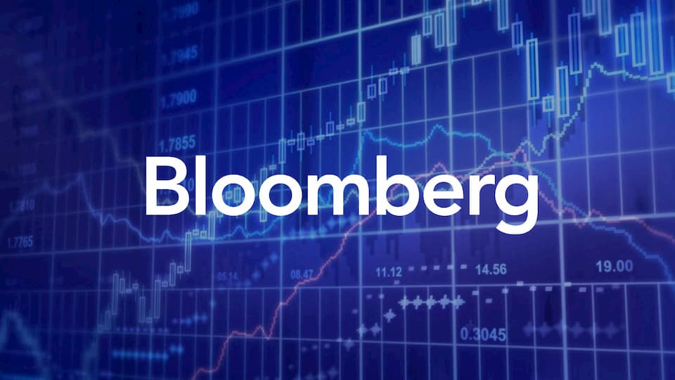 Bloomberg top 50