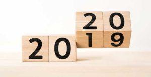 Le bilan 2019 d'Investiforum : audience quadruplée, top 5 et cap sur 2020 3