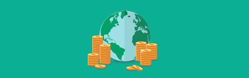 7 indicateurs économiques importants pour comprendre l'économie mondiale en 2020 1