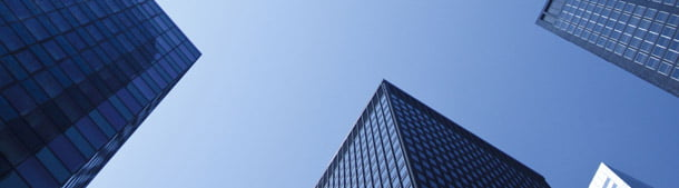 Investir dans le secteur financier : entre banque dévalorisée et fintech d'avenir 7