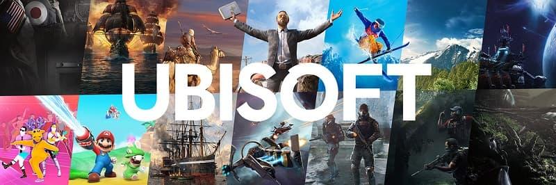 Ubisoft, notre bon plan technique du weekend (09 février 2020) 1