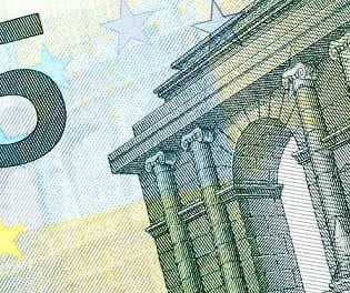 S'exposer aux banques via un ETF en 2020 : dans l'attente d'un rebond sectoriel sur le long terme ? 3