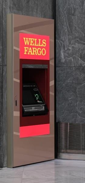 S'exposer aux banques via un ETF en 2020 : dans l'attente d'un rebond sectoriel sur le long terme ? 8