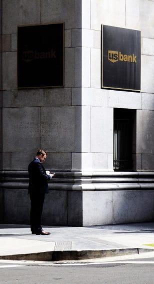 S'exposer aux banques via un ETF en 2020 : dans l'attente d'un rebond sectoriel sur le long terme ? 5