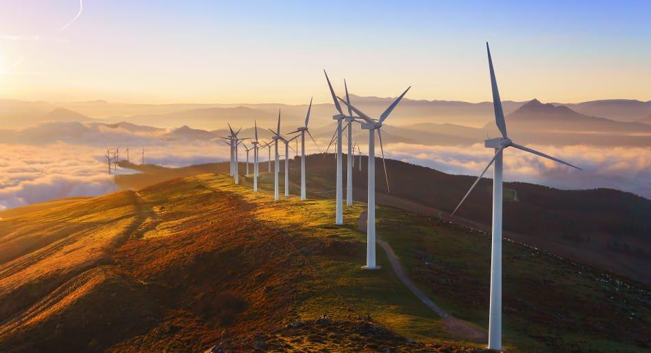 Lutter contre le changement climatique en 2020 avec la gamme d'ETF Climate de Lyxor 8