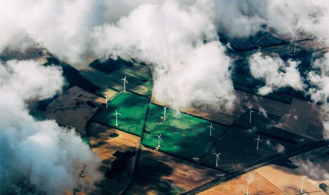 8 fonds et ETF pour investir dans les énergies renouvelables 3