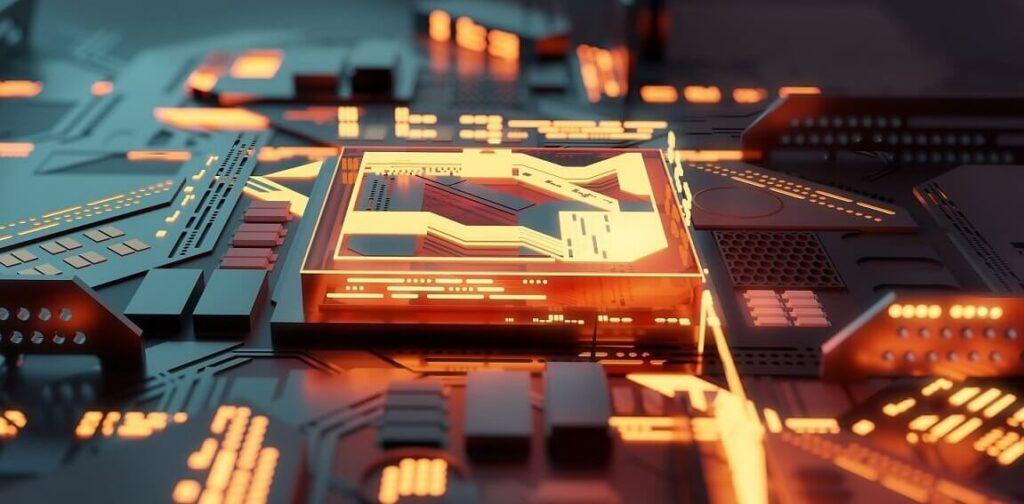 NVIDIA Rachète Arm : Analyse d'un Méga-Deal de Plusieurs Dizaines de Milliards de Dollars 2