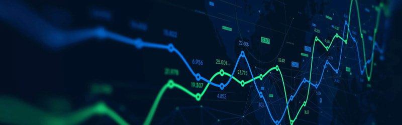 Les ETF pour profiter d'une hausse des bourses en 2020/2021 1