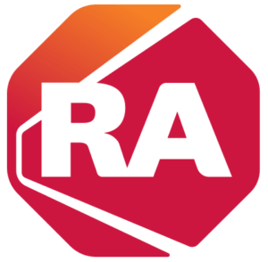 Logo Rockwell Automation