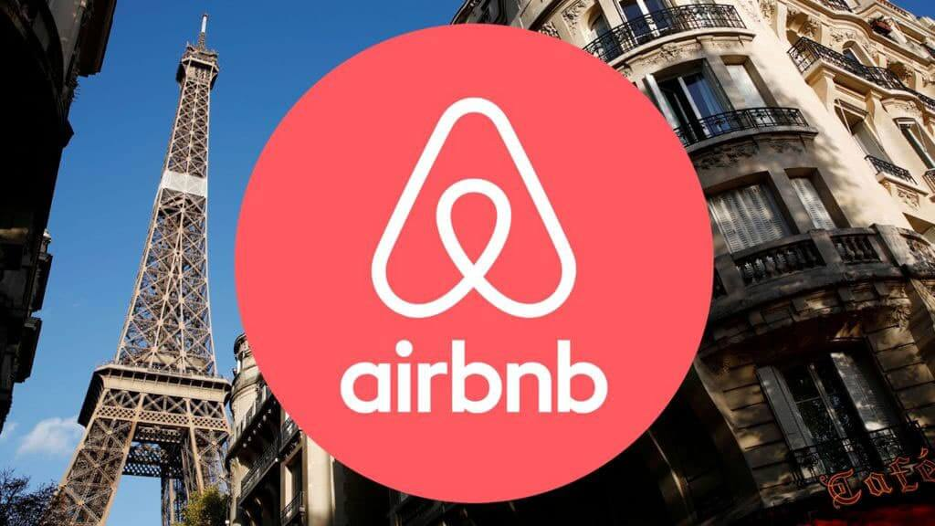 IPO Airbnb : le Leader du Marché de la Location de Vacances en Ligne a-t-il Survécu au COVID-19 ? 2