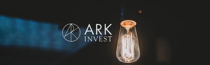 ETF ARKK, ARKQ, ARKG : Notre Astuce Pour Copier Les ETF Ultra-Performants d'ARK Invest 1