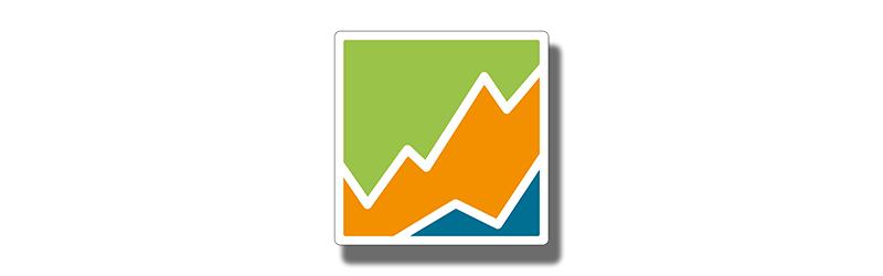 Suivez Vos Investissements Avec le Logiciel Gratuit Portfolio Performance 1