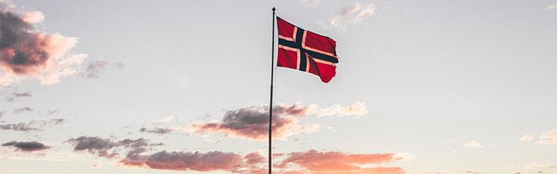 Le Fonds Souverain Norvégien en 2020 : Une Année Historique 1