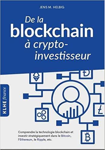 Coinbase : Pleins Feux Sur l'IPO à Venir (Date, Prix, Valorisation, etc.) 3