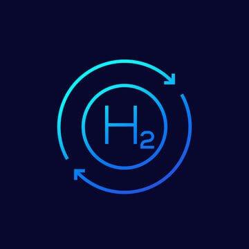 Investir dans l'hydrogène avec l'ETF L&G Hydrogen Economy UCITS 2