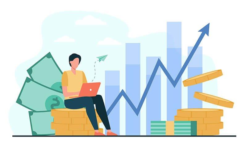 Le GARP Investing, la Croissance à Prix Raisonnable 4