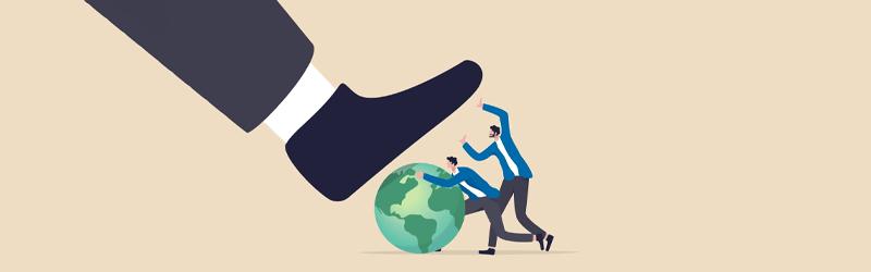 ESG, ISR : investir de façon responsable rapporte-t-il en bourse ?
