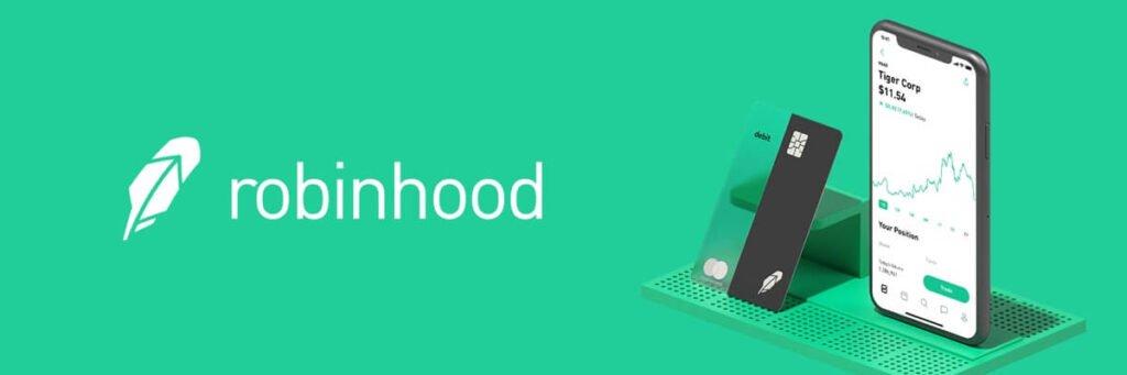 Robinhood investir IPO HOOD avis 2021