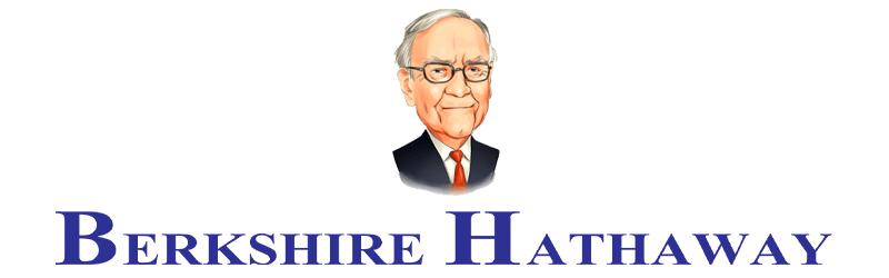 Quels enseignements tirer du rapport du 2e trimestre 2021 de Berkshire Hathaway et des choix de Warren Buffett ? 1